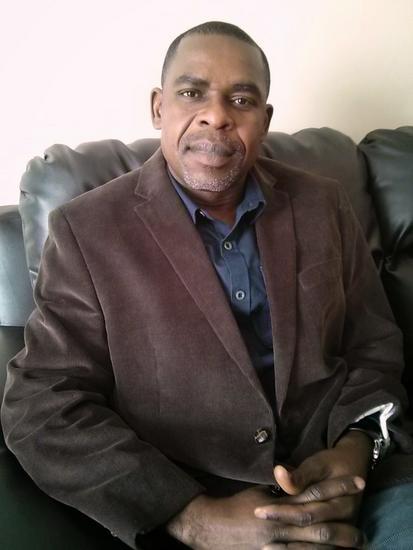 Emmanuel Oiko