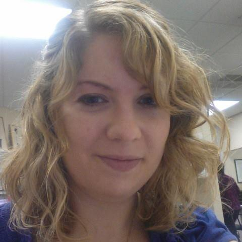 Heather Swisher