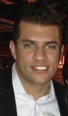 Pedro Nicolas Cruz Perez