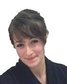 Francesca Zappelli