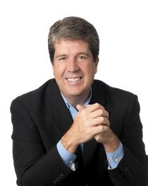 Tom Schreiber