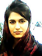 Sepideh Hosseinzadeh Heidarabad