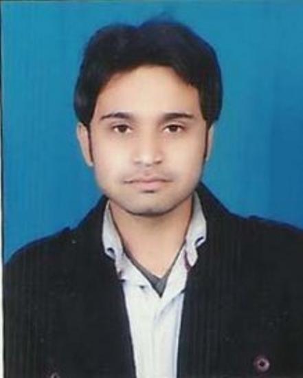 Sultan Haider