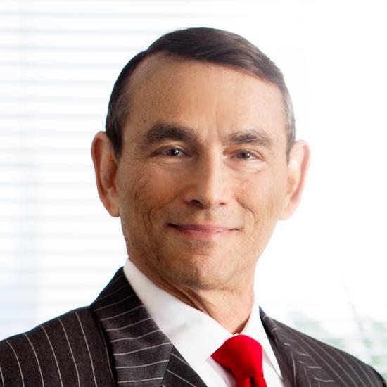 Howard D. Rosen