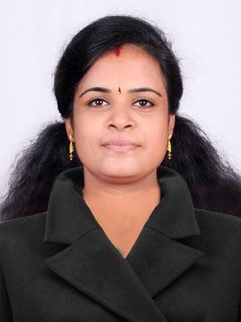 Roopika Anuraj