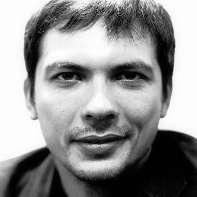 Anton Pohorilyi