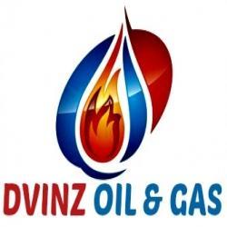 Dvinz Oil & Gas,S.A