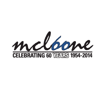 Mcloone