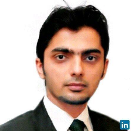 Syed Abdul Sami