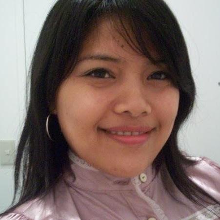 Jasmin Claro