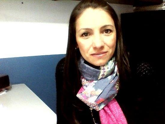 Zuly  Veloza Guerrero
