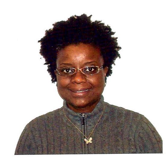 Felicia M.Baxter MD