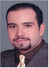 Tamer Ibrahim
