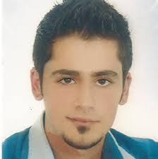Amjad Ajoub
