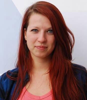 Anita Yoncheva