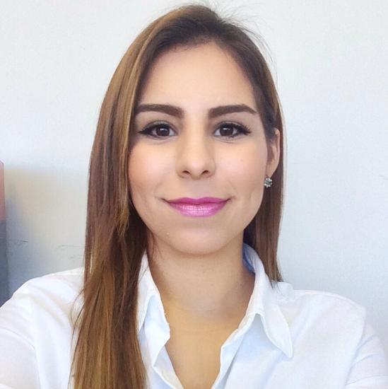 E. Libier Ramírez Félix