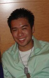 Daniel Luu
