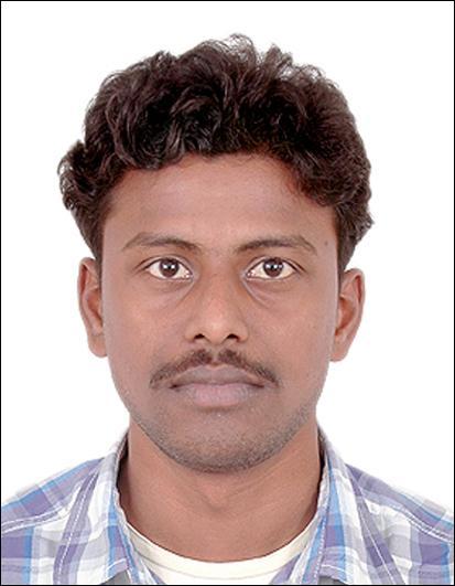 Pirla Gangadhara Rao
