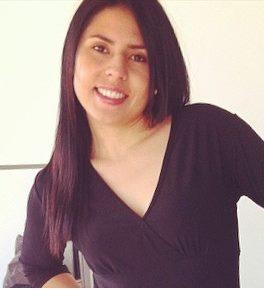 Daniela Rodriguez Rodríguez Espitia