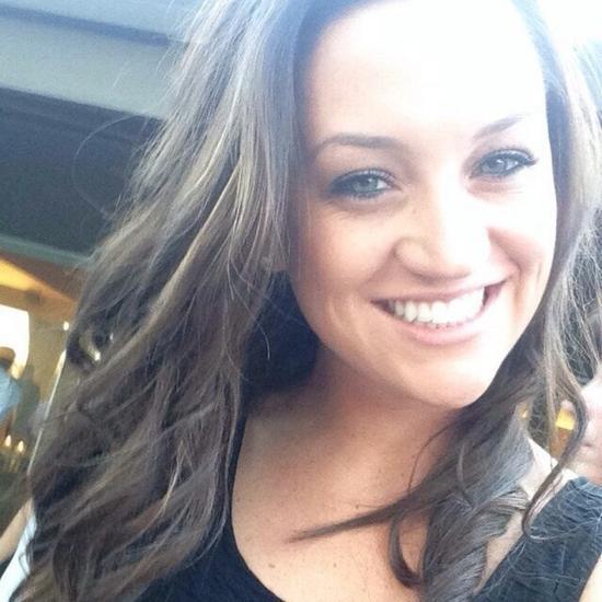 Brooke Fontes