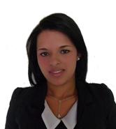 Cindy Tatiana Quintero