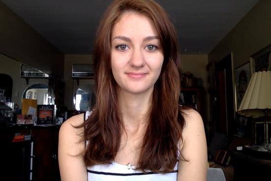 Stephanie Benne