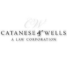 Catanese And Wells