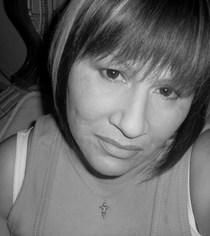 Leonette Ayala