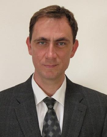 István Zsenák