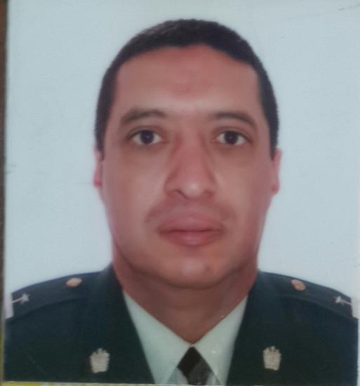 Eduado Mendez Parra
