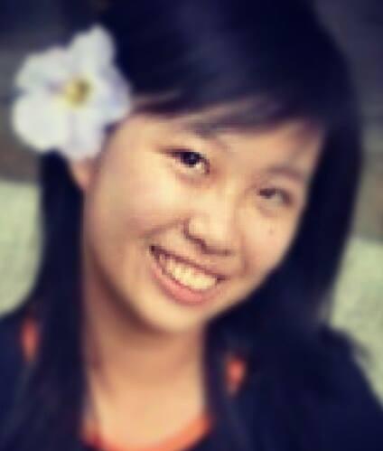 Eunice Tang U Li