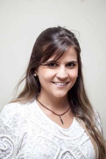 Tamara Graziano Nastari