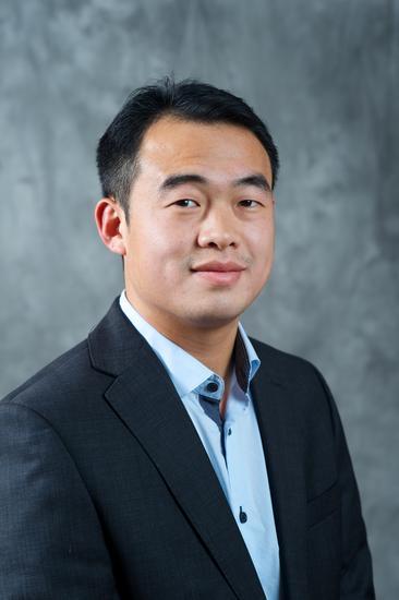 Philip Xie