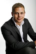 Viktor Nord