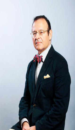 Dimitri Dimitroyannis