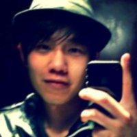 Ken Chai