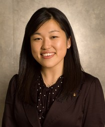 Helena Xu