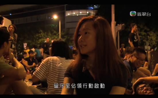 Tang Hio Tong Agnes