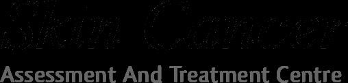 Skincancer Clinic