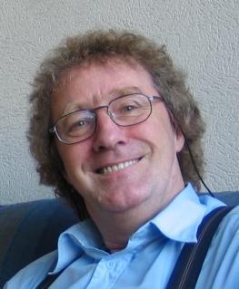 Klaas Wobbes