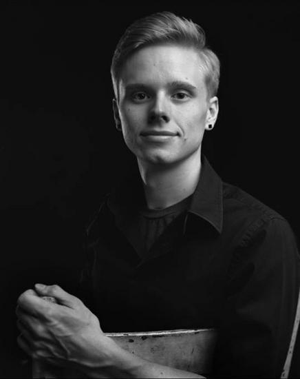 Evan W. Melgren