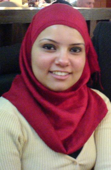 Nervan Hassan