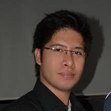 Christian Garcia Garcia