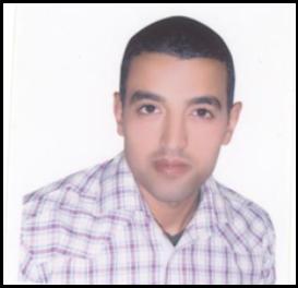Hesham Mokhtar Ali