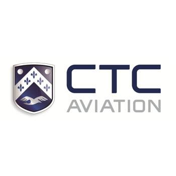 CTC Aviation