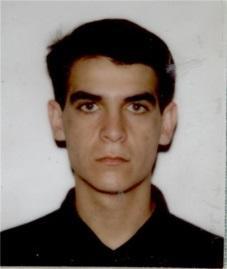 Pablo Mota Santos