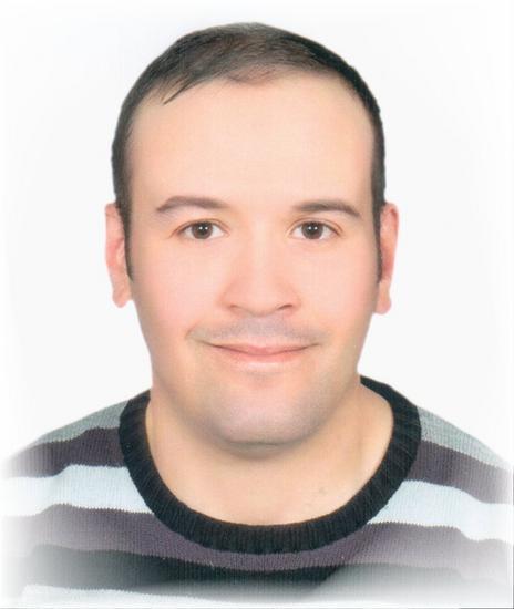 Ahmed Elleuch