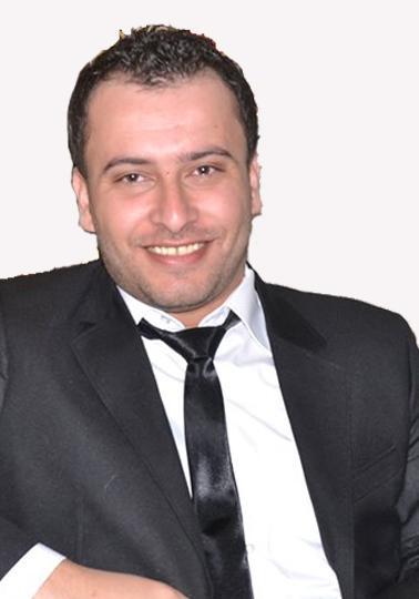 Rami Abu-Ahmadah
