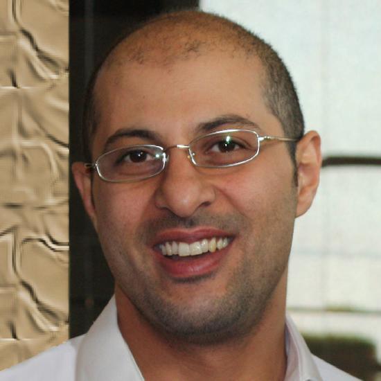 Abdulraheem Natour