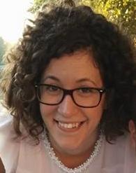 Alice Guzzon